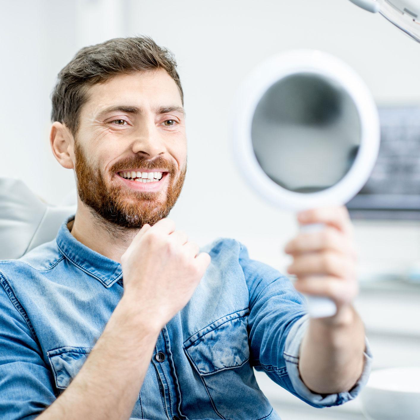 estética dental en Carabanchel, estética dental en Navalcarnero, dentista en Carabanchel, clínica dental en Carabanchel, dentista en Navalcarnero, clínica dental en Navalcarnero