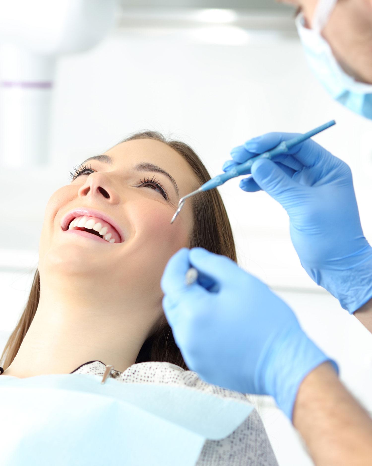 Odontología Preventiva en Carabanchel, Odontología Preventiva en Navalcarnero, Dentista en Carabanchel, Clínica Dental en Carabanchel, Dentista en Navalcarnero, Clínica Dental en Navalcarnero